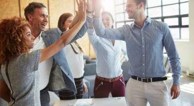 12 dicas pra quem deseja ser um empreendedor bem sucedido
