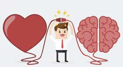 Como fortalecer a mente, o corpo e ganhar a vida fazendo o que gosta