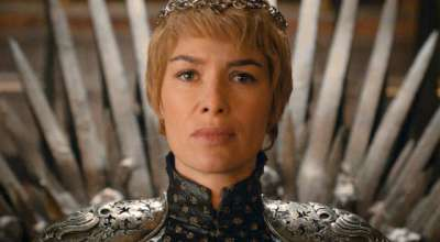 4 erros dos líderes de Game of Thrones que você não deve cometer