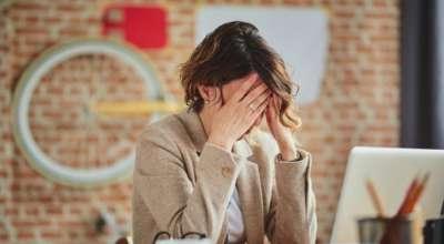 6 dicas para fugir do estresse