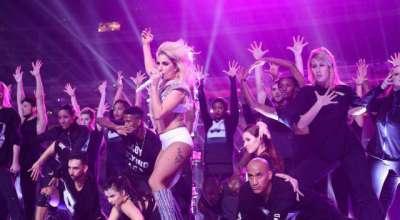 Rock in Rio sem Lady Gaga: a única alternativa será mesmo frustrar o cliente?