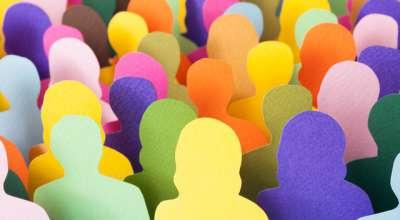 Diversidade de gênero: como incluir o tema na pauta empresarial?