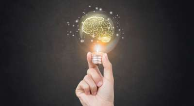 Ação só é poder se for inteligente