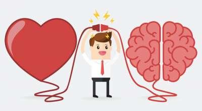 Para ter sucesso, você precisa de Inteligência Emocional