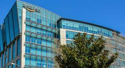 Os 14 princípios de liderança da Amazon