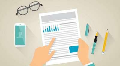Como ficam as regras do contrato de experiência com a nova legislação trabalhista?
