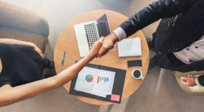 A negociação é parte inevitável do processo de vendas?