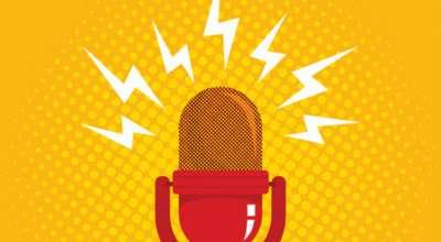 O branding do seu podcast