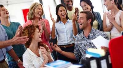 O que fazer antes de colocar o novo funcionário para dentro da sua empresa?