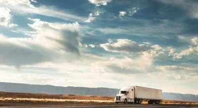Lições de um caminhoneiro que virou CEO