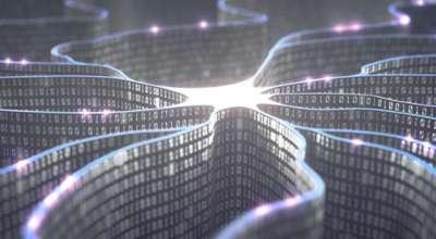 Inteligência artificial e o futuro do planejamento de carreira