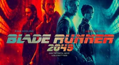 Blade Runner 2049: 5 Desafios gerenciais de um futuro hiper-tecnológico