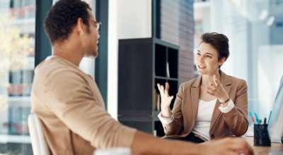 Você quer ser um líder? Negociação, uma competência fundamental para um líder