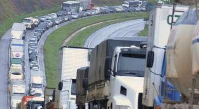 A greve dos caminhoneiros, as adversidades e como se preparar muito melhor para uma negociação: um ótimo case