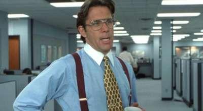 Como enlouquecer seu chefe: os hilariantes clichês da vida corporativa
