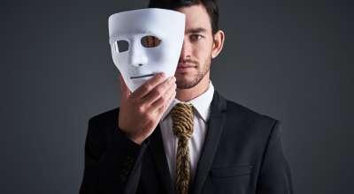 Ilusões e exageros nos processos de Recrutamento e Seleção