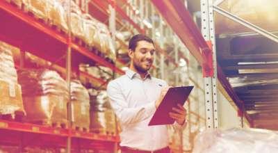 10 indicadores para o setor de compras/suprimentos