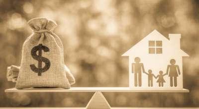 Empresa familiar: profissionalização, sucessão e conflitos