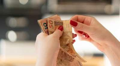 Quanto vale seu dinheiro? Descubra de onde ele vem e para onde vai