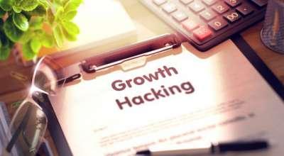 Como Growth Hacking pode ajudar no crescimento do seu negócio