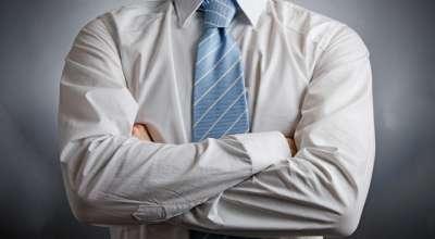 Segredos da linguagem corporal: alguns motivos pelos quais você nunca mais cruzará os braços