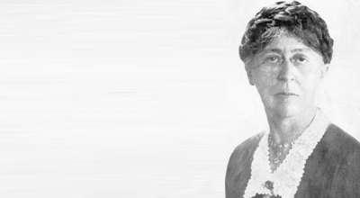 Mary Parker Follet: a profetisa da Administração