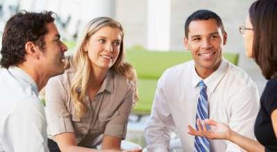 3 teorias da psicologia que vão ajudá-lo a se comunicar melhor