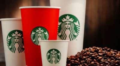 Starbucks: 4 estratégias que transformaram a marca em líder mundial com pouco investimento em publicidade