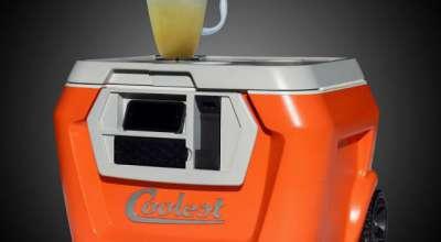 Projeto de cooler arrecada US$ 8 milhões no Kickstarter. Veja o motivo