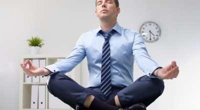 Como dez minutos podem melhorar sua produtividade?