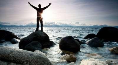 Sucesso na crise: 10 coisas que aprendi remando contra a maré