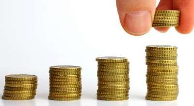 Quanto vale a sua empresa? Entenda a importância