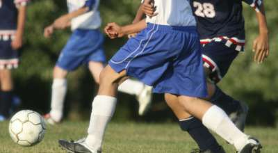 11 princípios de negócios inspirados no futebol