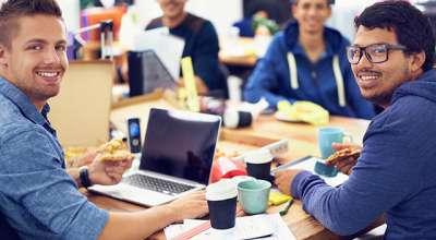 Como lançar seu negócio (e por que escalabilidade não importa)