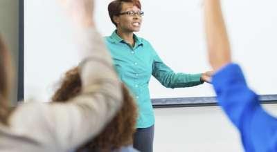 Mentoring ou coaching?