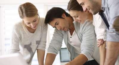 3 maneiras para dimensionar sua equipe de vendas