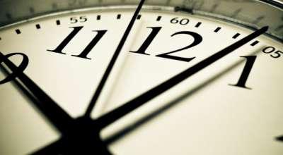 Mais importante que gerir seu tempo, é gerir sua energia