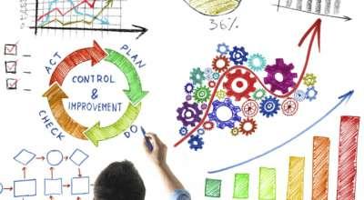 Autocoaching – tenha sua vida nas mãos e aumente seu poder de transformação