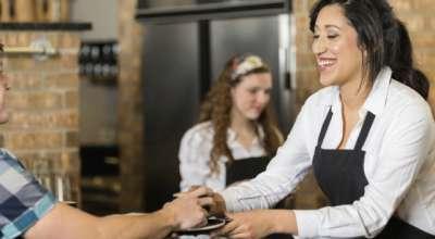 10 maneiras infalíveis de encantar seu cliente