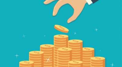 10 coisas que você vai entender quando se tornar um milionário