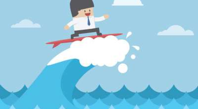 Como se preparar para a nova onda do empreendedorismo