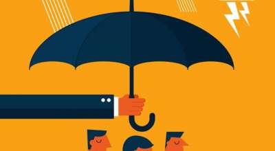 Superando a crise: conhecimento do mercado e a síndrome do avestruz