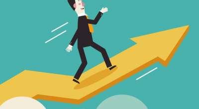 Aprenda como sair da crise e multiplicar resultados hoje
