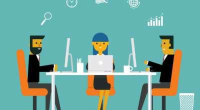 O que é SEO e por que tem tudo a ver com marketing de conteúdo