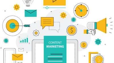 Marketing de conteúdo: Cinco erros que irão fazer sua estratégia de conteúdo andar para trás