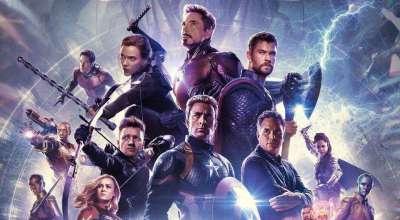 """Vingadores: Ultimato"" - a épica apoteose do case de sucesso chamado MCU"