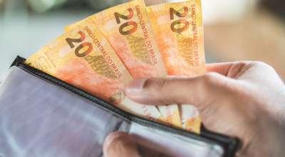 Como está a saúde financeira do seu negócio?