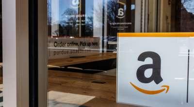 Amazon vende e-books a R$ 1,99 até o fim desta terça-feira