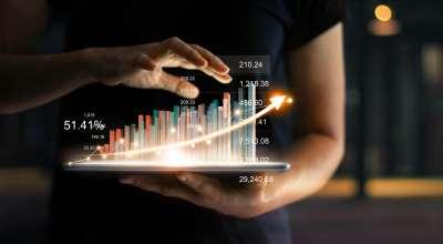 Startups: confira aceleradoras com inscrições abertas