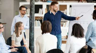 Quais são os motivos que levam à contratação de consultores?